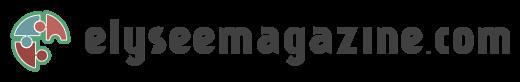 Elyseemagazine.com